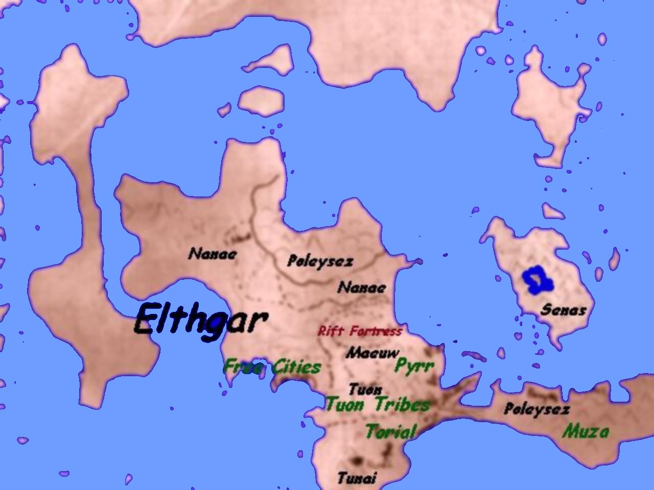 elthgar1.jpg